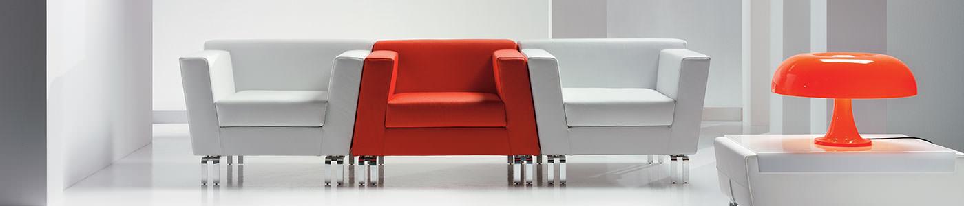 Sedie per ufficio verona aku sedie per ufficio with sedie - Sedie per ufficio usate ...