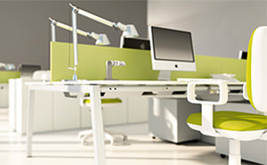 Arredamento per ufficio Roma - Mobili per Ufficio - Arredo Ufficio ...