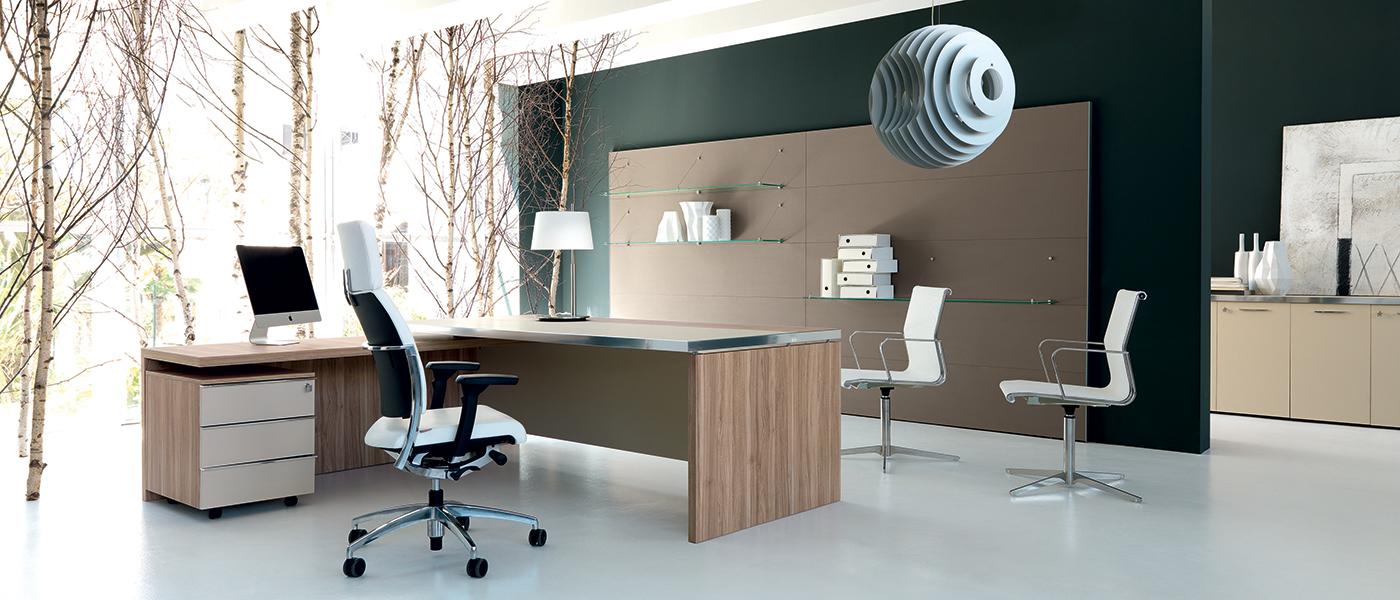arredamento per ufficio roma mobili per ufficio arredo